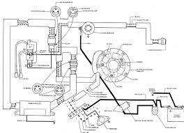 evinrude wiring diagram outboards evinrude image evinrude wiring diagram outboard motors wiring diagram on evinrude wiring diagram outboards