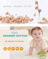 2 шт/<b>комплект</b> безопасный органический хлопок детские ...