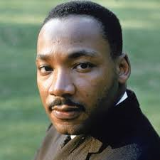 Martin Luther King Jr. - Minister, Civil Rights Activist - Biography.com
