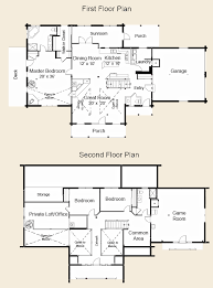 Log Cabin Floor Plan   Log Ski Home   Log Home Plan   Real Log    Cathedral Living Room   Catwalk
