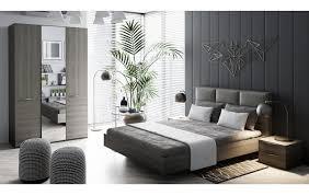 """<b>Спальный гарнитур</b> """"<b>Либерти</b>"""" / Модульная <b>мебель</b> для <b>спальни</b> ..."""