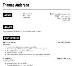 a good resume skills   what to include on your resumea good resume skills resume skills list of skills for resume sample resume  online tools