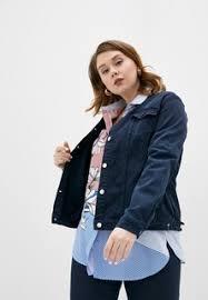 Купить женские <b>куртки Persona by</b> Marina Rinaldi в интернет ...
