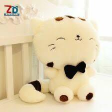 <b>Мягкая игрушка</b> кот | eBay