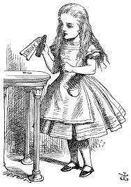 <b>Alice</b> (<b>Alice's</b> Adventures in <b>Wonderland</b>) - Wikipedia