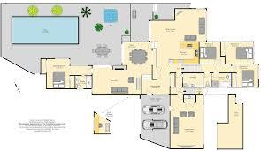 Floor Designs For Houses Mesmerizing Agreeable Floor Plans For Homes Floor  Plans Panoview Interior Design