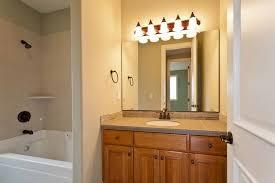 bathroom vanity lighting ideas bathroom bathroom vanity lights image gorgeous bathroom vanity lights high definition bathroom bathroom vanity lighting
