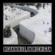 snow1.jpg via Relatably.com