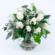 Wedding Collection White <b>Rose</b>, Centerpieces (6 pieces) - Sam's Club