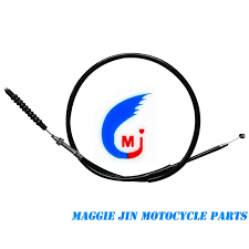 China <b>Motorcycle</b> Parts <b>Clutch Cable</b> for Titan Ks - China Clutch ...