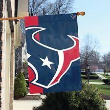 Lite Miller Houston Texans Beer flag Banner <b>3X5Feet FREE</b> ...