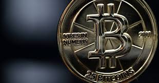 The scam called Bitcoin