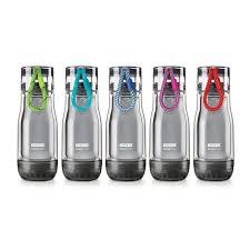 <b>Бутылка</b> zoku <b>active 325 мл</b> фиолетовая — купить по цене 2450 ...