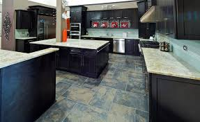 Cleveland Kitchen Cabinets Kitchen Cabinets Cleveland Ohio Bathroom Cabinets