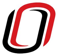 Omaha Mavericks men's ice hockey