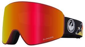 Snow Goggles | Shop <b>Polarized</b> Skiing & Snowboarding Goggles