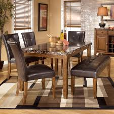 Ashley Furniture Kitchener Make Your Own Dining Table Mzconii Island Kitchen