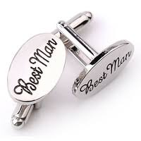 Luxury Cufflinks - Shop Cheap Luxury Cufflinks from China Luxury ...