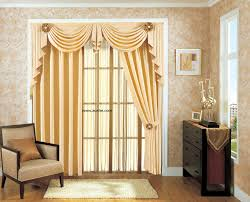 red bathroom window curtains ideas small: buy westerly bathroom window curtain pair with tiebacks and hooks from