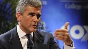 Andrea Ragnetti è il nuovo CEO Alitalia: la sua nomina sarà ufficializzata il giorno 24 febbraio in occasione del cda della ... - article_41e2abd9c23d96a6852453e21e3debb3a50567a3