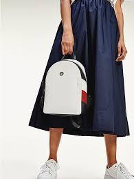 <b>Женские сумки</b> | Tommy Hilfiger® RU