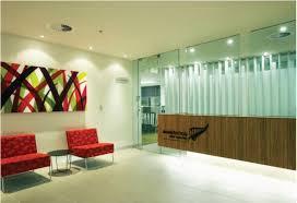 contemporary office interior contemporary offices interior design photo of nifty contemporary office interior design ideas commercial captivating receptionist office interior design implemented