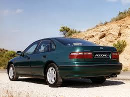 <b>Пороги</b> на <b>Honda</b> Accord — производим оцинкованные <b>пороги</b> в ...