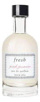 <b>Fresh Pink Jasmine</b> купить селективную парфюмерию для ...