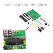 electronic <b>diy led flash</b>