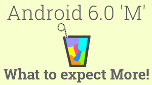 Image result for android 6.0