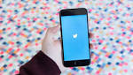 Twitter Trolls are Using the Latest iOS Bug to Crash iPhones
