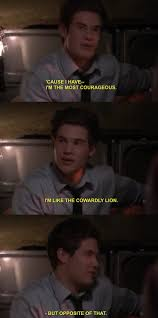 best images about workaholics spirit animal haahhahaa i love this show workaholics