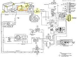 f100 engine diagram engine diagram ford f engine trailer wiring f wiring diagram f image wiring diagram 1964 ford f100 wiring schematic 1964 automotive wiring diagram
