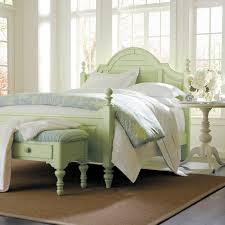 image of stanley coastal bedroom furniture bedroom popular furniture