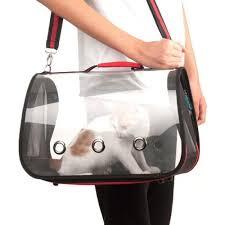 Новые китайские сумки <b>переноски</b> для кошек. Новые сумки ...