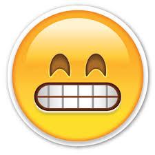 Image result for emoji pictures