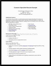 customer service skills resume samples isabellelancrayus customer service skills resume samples customer service skills for resume resumeideal excellent customer service skills resume