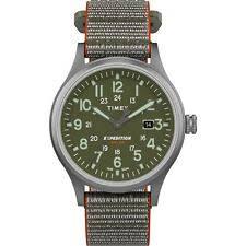 <b>Мужские</b> наручные <b>часы Timex</b> военных - огромный выбор по ...