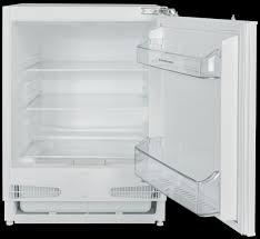 <b>Однокамерный холодильник Schaub</b> Lorenz SLS E136W0M ...