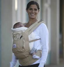 """Résultat de recherche d'images pour """"portage bébé physiologique"""""""