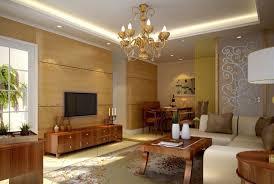 interior design ceiling lights modern home interior design with beautiful ceiling lights painting beautiful home ceiling lighting