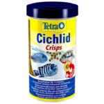 Купить Сухой <b>корм Tetra Cichlid Sticks</b> для рыб 250 мл по низкой ...