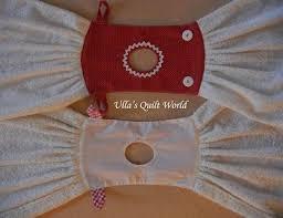 Towel elf quilt, pattern | Лоскутное одеяло, <b>Полотенца</b>, Платье из ...