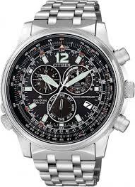 Наручные <b>часы Citizen</b> (Ситизен) купить с доставкой по всей ...