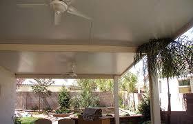 decoration alumawood patio cover appealing alumawood patio cover for exterior design ideas wonderful pa