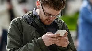 Путин запретил продавать смартфоны без российского софта ...
