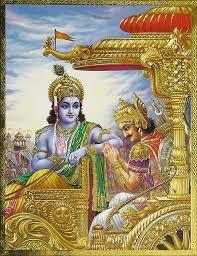 கேள்வி கேள் என்று சொல்லக்கூடிய ஒரே சித்தாந்தம் நம் சனாதன தர்மம் தான்