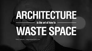 famous-architect-quotes6.jpg