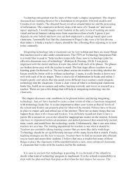 response essay thesis response essay thesis