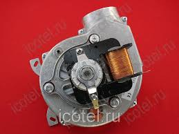 Купить Вентилятор Immergas <b>Eolo</b> Mini артикул 1.017997 по ...
